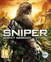 Sniper: Ghost Warrior - Game bắn súng đối kháng cho PC