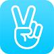 V - Celeb Broadcasting APP cho Android 0.9.0 - Ứng dụng tương tác cùng idol