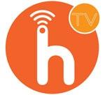 HayhayTV cho iOS 1.4.14 - Xem phim HD và tivi online trên iPhone/iPad