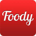 Foody cho Windows Phone 2.6.3.3 - Ứng dụng tìm kiếm nhà hàng, quán ăn trên Windows Phone