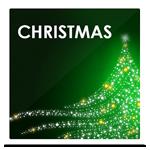 Christmas Ringtones cho Android 6.1.8 - Nhạc chuông Giáng Sinh