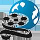 VDownloader 4.1.1304 - Hỗ trợ tải video trực tuyến - TaiPhanMem.Com.Vn
