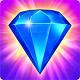 Bejeweled cho Android  - Game xếp kim cương 3