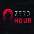 Zero Hour - Game FPS tổ đội mãn nhãn