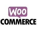WooCommerce - Tạo nhanh website bán hàng trong WordPress
