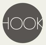 Hook - Game giải đố tìm đương đi
