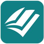 ProWritingAid - Công cụ kiểm tra ngữ pháp và hoàn thiện kỹ năng viết tiếng Anh