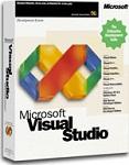 Visual Studio 2008 Express Edition - Phần mền hỗ trợ lập trình cho PC