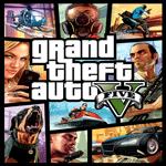 GTA 5 - Grand Theft Auto V, siêu phẩm cướp đường phố trên PC