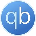 qBitTorrent - Phần mềm hỗ trợ download