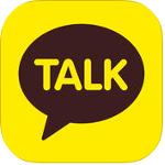 KakaoTalk cho iOS 5.2.0 - Ứng dụng chat miễn phí trên iPhone/iPad