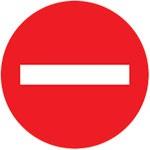Biển báo giao thông for Windows Phone 1.0.0 - Thông tin về các loại biển báo giao thông