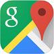 Google Maps cho iOS 4.8.0 - Bản đồ trực tuyến trên iPhone/iPad