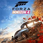 Forza Horizon 4 - Game đua xe đỉnh cao cho PC