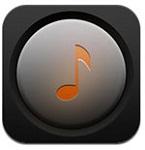 Ringtone Designer for iOS - Phần mềm tạo nhạc chuông cho iPhone