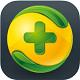 360 Mobile Security cho iOS 1.3 - Bảo mật iPhone/iPad toàn diện