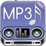MP3 Music Downloader Free cho iOS 6.2 - Trình download nhạc MP3 cho iPhone/iPad