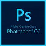 Adobe Photoshop CC 2016 - Công cụ chỉnh sửa ảnh chuyên nghiệp cho PC