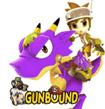 GunBound - Game bắn súng theo tọa độ huyền thoại cực cuốn
