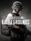 PUBG - Playerunknowns Battlegrounds 12.1