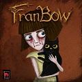 Fran Bow - Game kinh dị giải đố thú vị trên Steam