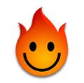Hola VPN 1.172 - Truy cập website bị chặn và tăng tốc kết nối Internet