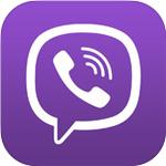 Viber cho iOS 5.6.5 - Gọi video và nhắn tin miễn phí trên iPhone/iPad