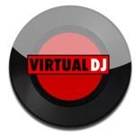 VirtualDJ Home for Mac 8.0.2522 - Phần mềm mix nhạc chuyên nghiệp