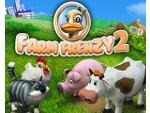 Farm Frenzy 2 - Game quản lý nông trại 2 cho windows