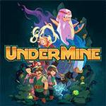 Undermine - Game phiêu lưu hành động trong ngục tối