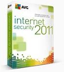 AVG Internet Security 2011 - Bảo vệ máy tính toàn diện
