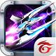 Chiến Cơ Huyền Thoại cho Android 1.00.50 - Game bắn máy bay vũ trụ