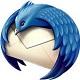 Mozilla Thunderbird For Mac (Tiếng Việt) 24.6 - Ứng dụng Email Tiếng Việt