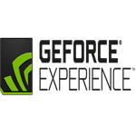 NVIDIA GeForce Experience - Cập nhật driver và tối ưu trải nghiệm chơi game