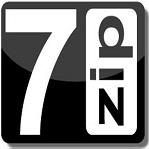 7-Zip - Ứng dụng giải nén và nén file miễn phí