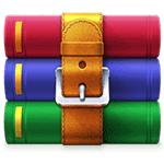 WinRAR - Phần mềm nén, giải nén file RAR, ZIP hiệu quả