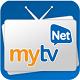MyTV Net cho Windows Phone 2.1.1.5 - Ứng dụng xem tivi