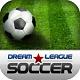 Dream League Soccer cho iOS 1.60 - Game quản lý bóng đá trên iPhone/iPad