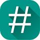 SuperSU cho Android 2.46 - Truy cập và quản lý tài khoản Superuser trên Android
