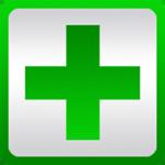 Thầy thuốc của bạn for Windows Phone 1.0.0.0 - Phần mềm chăm sóc sức khỏe gia đình