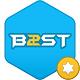 BEAST Fandom cho Android 3.20.02 - Mạng xã hội cho Beauty trên Android