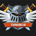EvoWars io - Game đấu trường chặt chém mãn nhãn