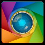 Photo Effects cho Android 4.3 - Công cụ chỉnh sửa ảnh mạnh mẽ trên Android