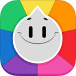 Trivia Crack cho iOS 1.8 - Game trí tuệ đối kháng trên iPhone/iPad
