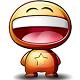 Truyện cười Việt cho Android 2.0 - Tuyển tập truyện cười Việt Nam