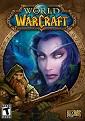 World of Warcraft 6.1.2 - Game chiến thuật hấp dẫn