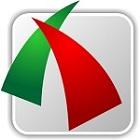 FastStone Capture 9.4 - Tiện ích chụp ảnh màn hình