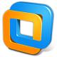 VMware Workstation 11.1.0 - Phần mềm tạo máy ảo