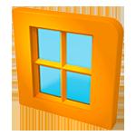 Norton Commander (NC) 7.2 - Quản lý file trong môi trường DOS