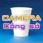 Camera cong so For iOS - Ống kính công sở cho iphone/ipad
